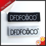 Одежда Use и Garment Label Product Type Cheap Clothing Labels