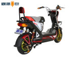 Дисковый тормоз 48V 20ah самоката 800W Bike Poweful электрический e спорта
