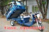 大人のための電気三輪車または3つの車輪の電気三輪車または電気三輪車の低価格は中国製によって提供した