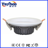 세륨, SAA Energy Saving Dimmable 10W 20W Ceiling LED Downlight