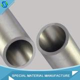Труба/пробка нержавеющей стали AISI 316L сделанная в Китае