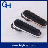 Wireless Mono musique stéréo Oreillette Bluetooth avec le prix d'usine
