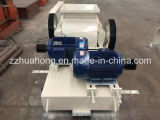 China Manufacturer Double Toothed Roller Crusher, Coal Crusher mit Low Price