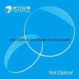 покрытия Sphereical 1.56 зрения 65mm объектив добавочного одиночного зеленого оптически с EMI