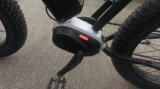 Comprar a bicicleta elétrica em linha com tipos elétricos personalizados da bicicleta