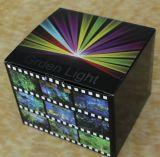 LED 54x3w (3 в 1) PAR Light