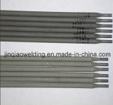 Carbón Steel Welding Electrode (E6013 E7018) con el CE Certificate