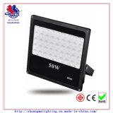새 모델 2835/3030 SMD 30W LED 플러드 빛