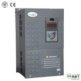China-konkurrierender vektorsteuermotordrehzahlcontroller
