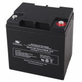 Batterie d'acide de plomb profonde de la batterie 12V28ah de cycle de Sunstonepower