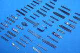 Bimetallischer/bimetallischer Streifen (Thermo Bimetall, bimetallische Elemente)