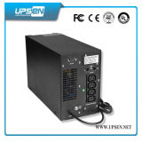 Fabriek Telecom UPS Power Supply en LCD UPS met Long Backup Time