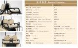 Собственная личность Seater высокого качества 4 балансируя электрический самокат от Кита