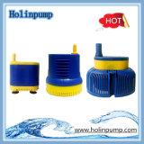 Pompe submersible de fontaine d'eau d'aquarium (HL-2000UF)