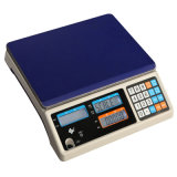 Digital électronique Counting Scale de 3kg-30kg (GCA)