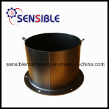 Quality 높은 OEM Sheet Metal Stamping Part Tough Drum 또는 Oil Drum