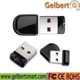 Neuer Minidaumen-Form USB-Speicher-Stock