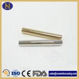 De plastic Kosmetische 10ml Pen van de Draai voor Camouflagestift
