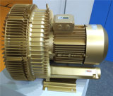 soplador regenerador del compresor lateral del canal 10HP
