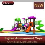 2016 Apparatuur van de Speelplaats van kinderen de Favoriete Openlucht (x1504-8)