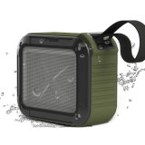 Neues Produkt-Qualität Hör-Sprech-Bluetooth Portable-Lautsprecher