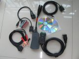 Citroen для инструмента Lexia автомобиля Peugeot диагностического 3 PP2000