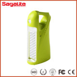Two Functions: Flashlight and Rechargeable LED Home Emergency Light (550)