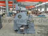 Máquina de sellado y que corta con tintas caliente (TYMB-1040)