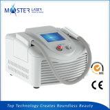 Dispositif de soin personnel de beauté de machine de chargement initial