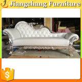 Spezieller Entwurfs-französisches Art-Sofa für Licing Raum oder Bett-Raum