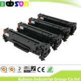Babson ha incluso la cartuccia di toner della polvere Cc530 per l'HP