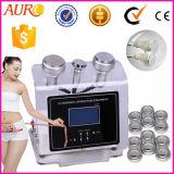 Портативная машина Liposuction кавитации потери веса Au-826