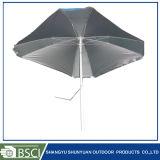 Parapluie ouvert de place de mode de manuel de carreau de 1.68*1.68 X8 - Sy2150