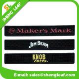 esteira de borracha macia da barra do PVC da decoração colorida (SLF-BM060)