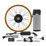 [48ف] [500و] كهربائيّة درّاجة عدد عمليّة بيع حارّ