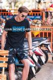 Inone W015 Energien-Strand-kurze Hosen der Männer Delta