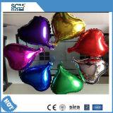 Totalmente automática balão de hélio que faz a máquina