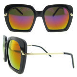 Vetri di Sun Polaroid Handmade degli occhiali da sole di marca degli occhiali da sole