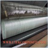 Стеклоткань ткани Cwr800 c сплетенная стеклом для вообще продукта FRP