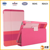 iPad Mini를 위한 높은 Quality Hot Selling Flip Leather Tablet Case