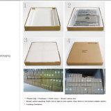 8W LED Backlit Bathroom Wall Mirror Light (QY-M1117)