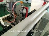 Zwei Antriebswelle-automatische Band-Ausschnitt-Maschine