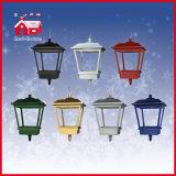 Moderne hängende Decken-Lampen-Weihnachtsfeiertags-Innengeschenke