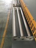 Машина гильотины CNC листа металла QC11k-6*3200 режа