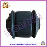 Selbstgummiersatzteil-Arm-Buchse für Ford-Skorpion (6122049)