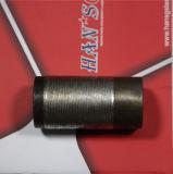 Soldadora de laser del metal de la junta de la placa del CNC para el acero inoxidable de la soldadura