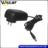 Neuester 12V 1.5A AC/DC Adapter