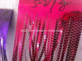 Sequin-Formen/lochende Form des Sequin-Die/Embossed Moulds/Sequin