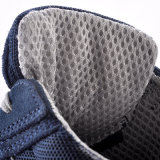 De Schoenen van de Veiligheid van sporten, de Schoenen van de Veiligheid Jogger, LichtgewichtSchoenen l-7034 van de Veiligheid