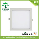 20W LED Surface Panel Light/LED Panel/Panel Lighting